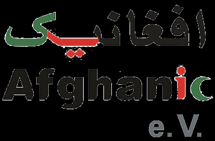 AFGHANIC e.V.