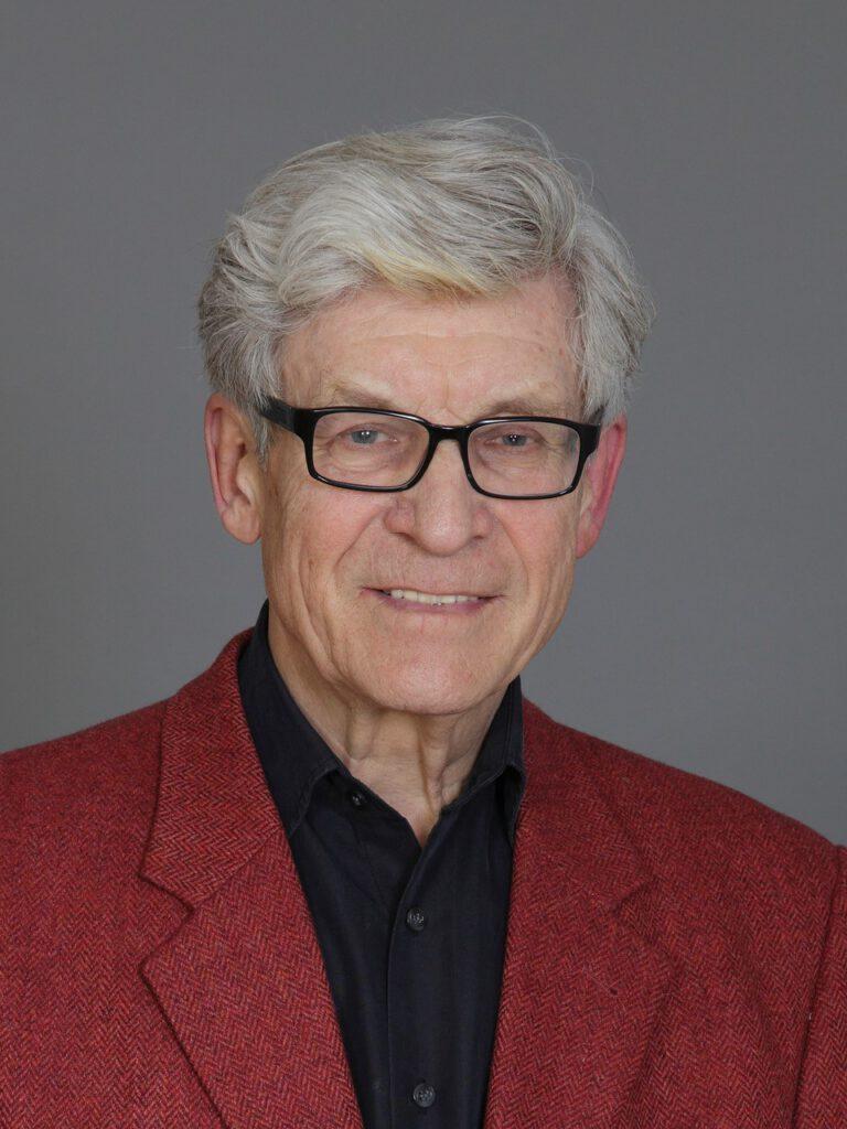 Dr Juergen-kanne