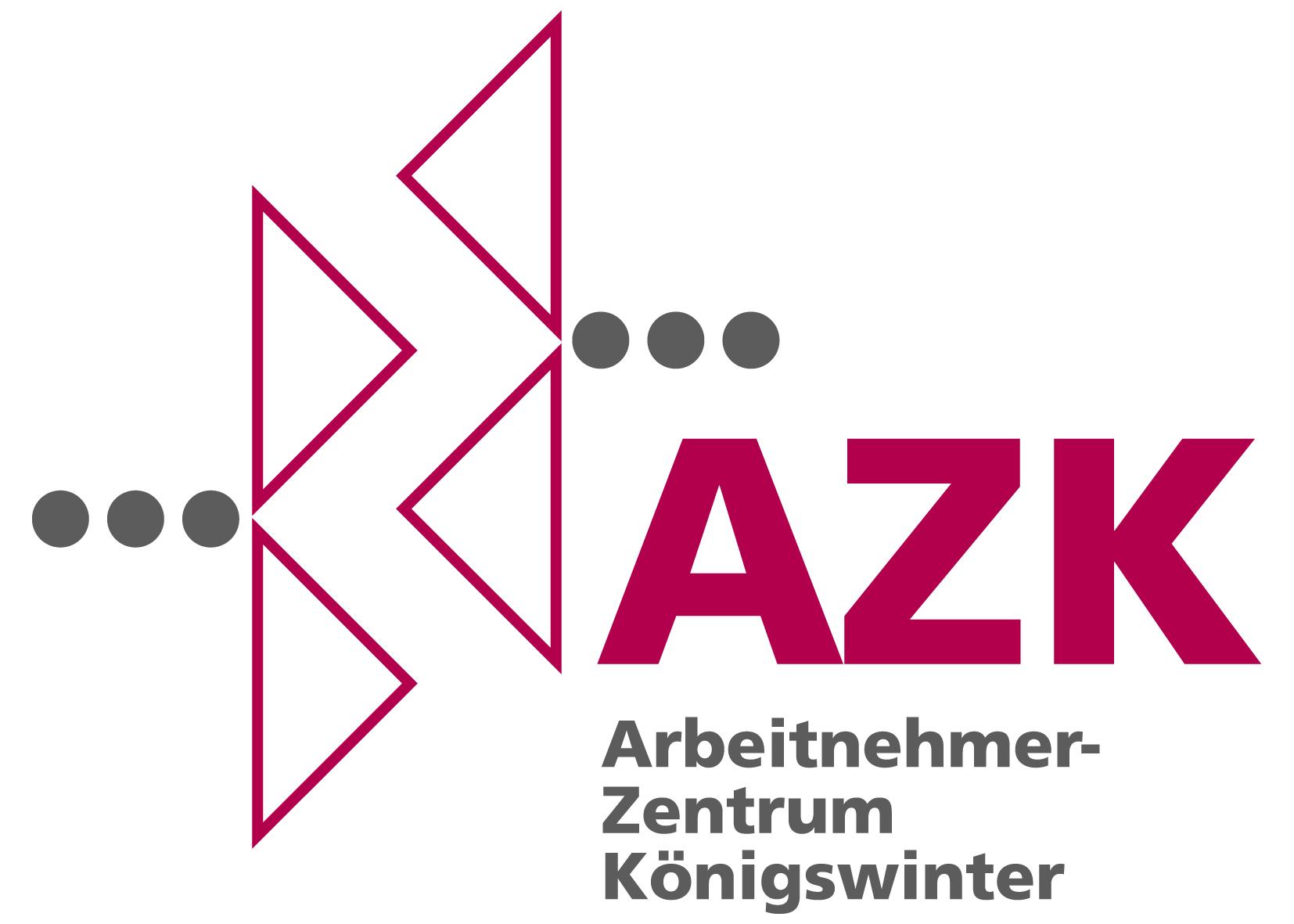 Arbeitnehmer-Zentrum Königswinter (AZK)